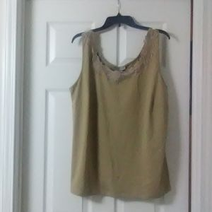 Catherines womens top